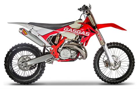 2019 Gas Gas XC 250 in Carroll, Ohio