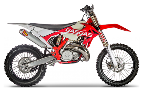 2019 Gas Gas XC 300 in Hailey, Idaho