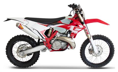 2020 Gas Gas EC 250 in Battle Creek, Michigan