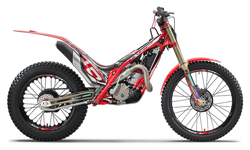 2021 Gas Gas TXT GP 280 in Costa Mesa, California - Photo 1