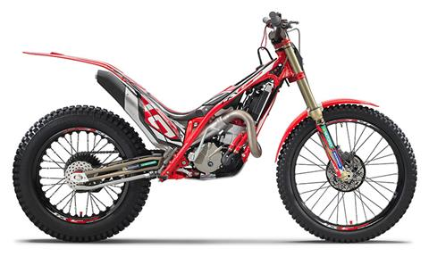 2021 Gas Gas TXT GP 280 in Tampa, Florida