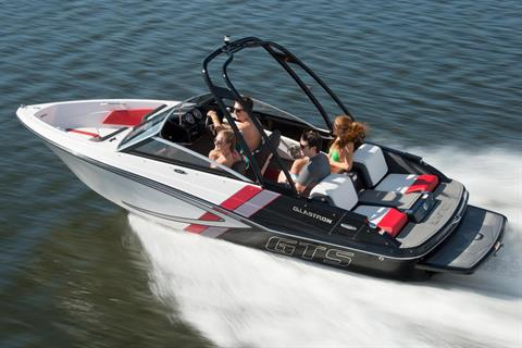 2017 Glastron GTS 187 in Kenner, Louisiana