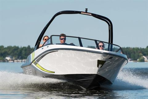 2018 Glastron GTS 187 in Speculator, New York