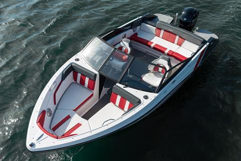 2018 Glastron GTS 200 in Speculator, New York