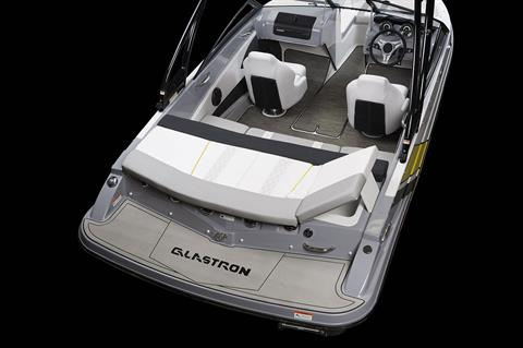 2019 Glastron GTS 185 in Speculator, New York - Photo 11