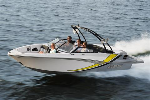 2019 Glastron GTS 225 in Speculator, New York