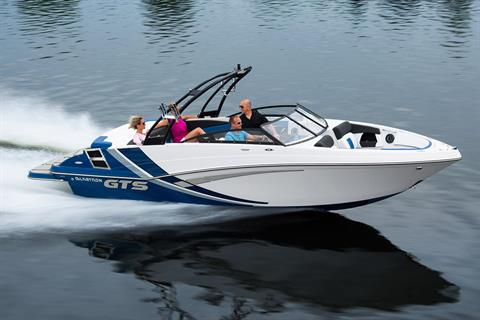 2019 Glastron GTS 245 in Speculator, New York