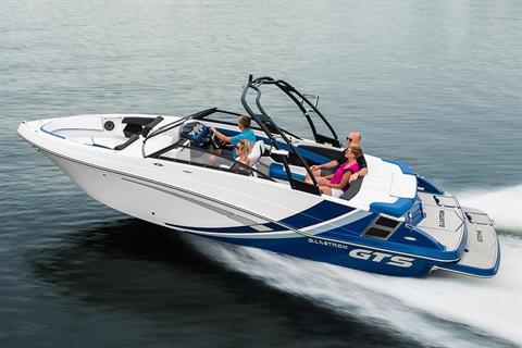 2019 Glastron GTS 245 in Speculator, New York - Photo 2