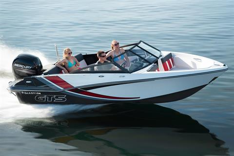 2019 Glastron GTS 180 in Speculator, New York - Photo 2
