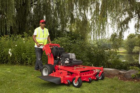 2018 Gravely USA Pro-Walk 36 HR PS in Lafayette, Indiana