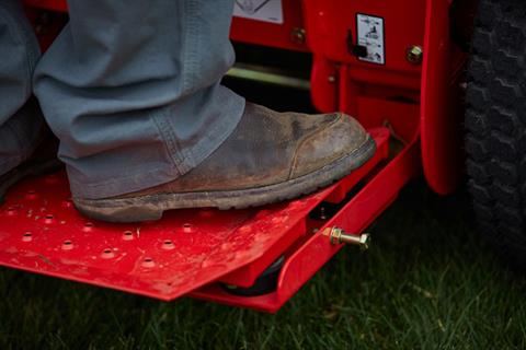 2018 Gravely USA Pro-Stance 52 FL (Kohler PCV740) in Columbia City, Indiana - Photo 6