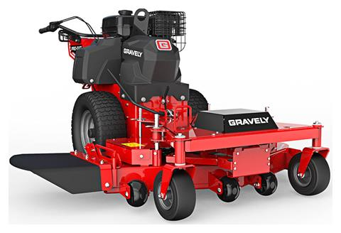 Gravely USA Pro-QXT Tractor Kohler 14 hp in Kansas City, Kansas