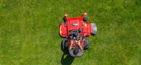 2020 Gravely USA Pro-Stance FL 36 in. Kawasaki FS600V 18.5 hp in Glasgow, Kentucky - Photo 7