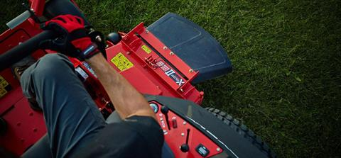 2021 Gravely USA Pro-Turn 472 72 in. Kohler ECV880 33 hp in Kansas City, Kansas - Photo 4