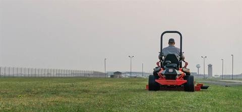 2021 Gravely USA Pro-Turn ZX 52 in. Kawasaki FX691V 22 hp in Lancaster, Texas - Photo 7
