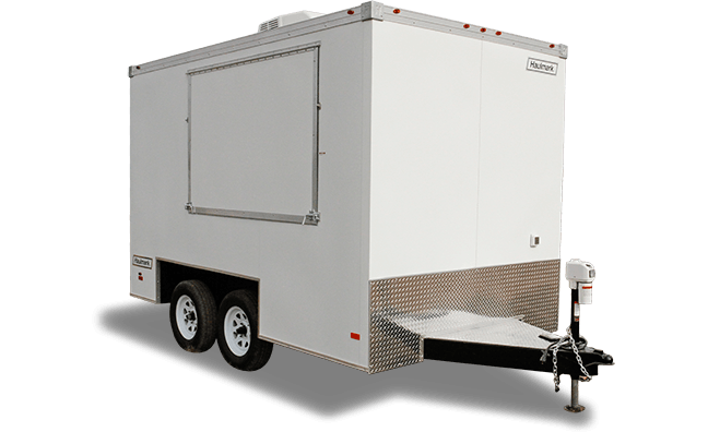 2017 haulmark all events trailer ae7x14dt2 trailers rapid city