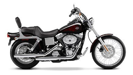2002 Harley-Davidson FXDWG Dyna Wide Glide® in Paris, Texas - Photo 11