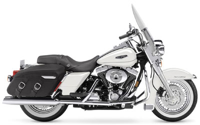 2004 Harley-Davidson FLHRCI Road King® Classic in Greensburg, Pennsylvania