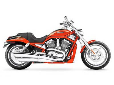 2005 Harley-Davidson VRSCSE Screamin' Eagle® V-Rod® in Fort Myers, Florida - Photo 15