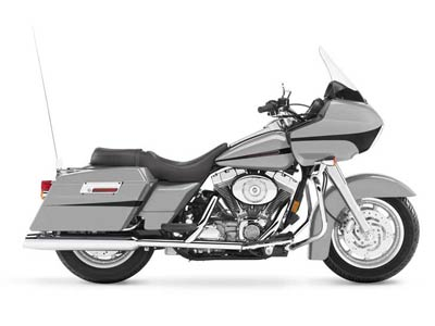 2006 Harley-Davidson Road Glide® in Osceola, Iowa