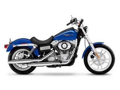 2007 Harley-Davidson Dyna® Super Glide® in Ebensburg, Pennsylvania - Photo 4