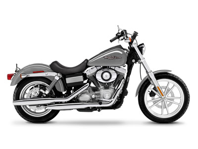 2007 Harley-Davidson Dyna® Super Glide® in Tyrone, Pennsylvania - Photo 14