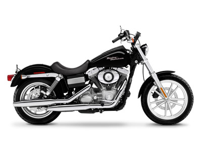 2007 Harley-Davidson Dyna® Super Glide® in South Saint Paul, Minnesota - Photo 20