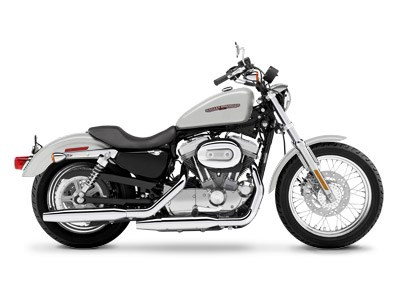 2007 Harley-Davidson XL 883L Sportster® in Vacaville, California - Photo 13