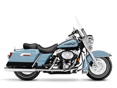 2007 Harley-Davidson FLHR Road King® in New Britain, Pennsylvania - Photo 10