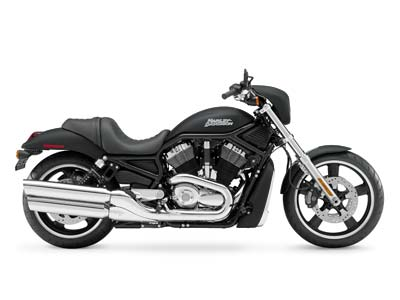 2008 Harley-Davidson Night Rod® in Port Charlotte, Florida