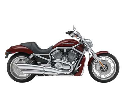 2009 Harley-Davidson V-Rod® in Guilderland, New York