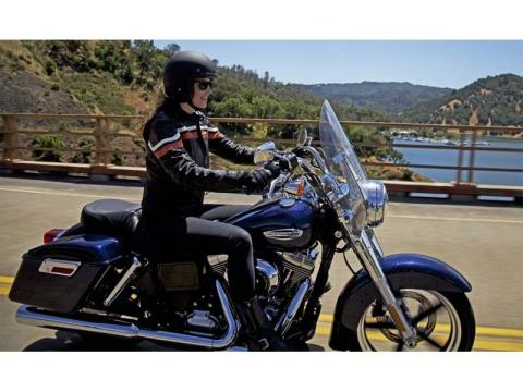 2013 Harley-Davidson Dyna® Switchback™ in Washington, Utah - Photo 19