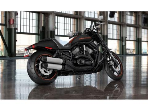 2013 Harley-Davidson Night Rod® Special in Kokomo, Indiana - Photo 18