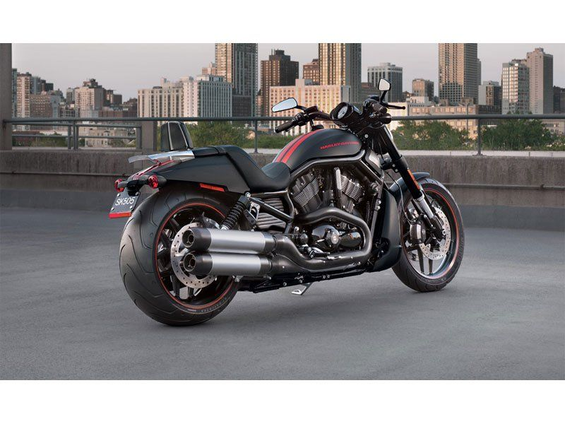 2013 Harley-Davidson Night Rod® Special in Mineola, New York - Photo 9