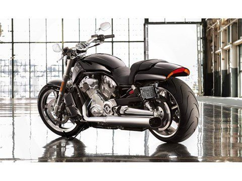 2013 Harley-Davidson V-Rod Muscle® in Louisville, Tennessee - Photo 10
