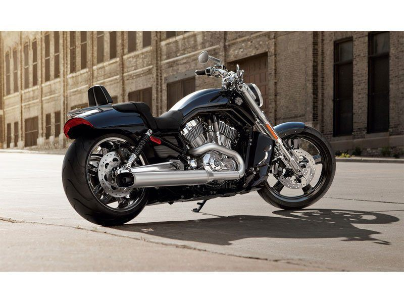 2013 Harley-Davidson V-Rod Muscle® in Louisville, Tennessee - Photo 11