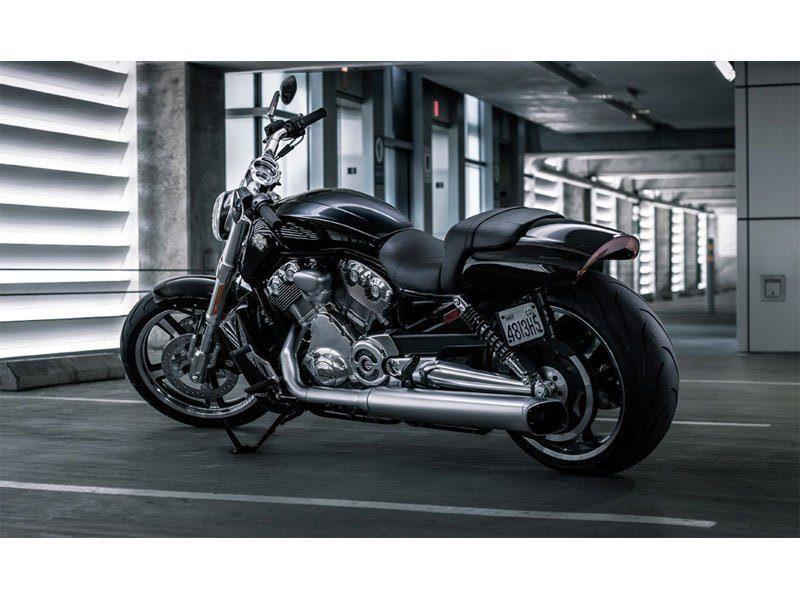 2013 Harley-Davidson V-Rod Muscle® in Louisville, Tennessee - Photo 13