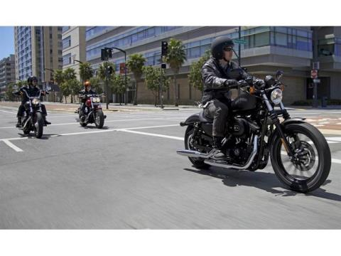2013 Harley-Davidson Sportster® Iron 883™ in Temecula, California - Photo 22