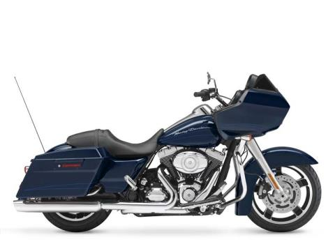 2013 Harley-Davidson Road Glide® Custom in Carroll, Iowa - Photo 1