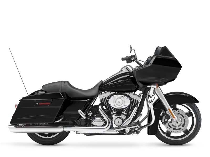 2013 Harley-Davidson Road Glide® Custom in Scott, Louisiana - Photo 11