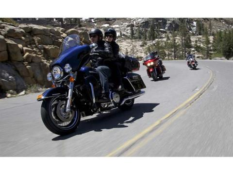 2013 Harley-Davidson Road King® in Tyrone, Pennsylvania