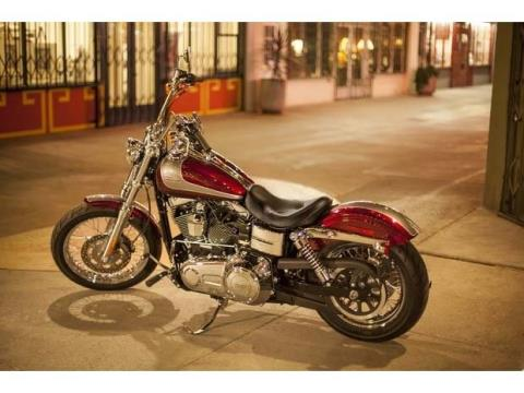 2014 Harley-Davidson Dyna® Street Bob® in North Canton, Ohio - Photo 8