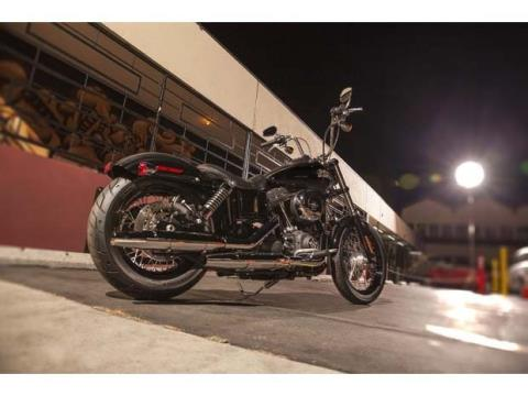 2014 Harley-Davidson Dyna® Street Bob® in Scott, Louisiana - Photo 14