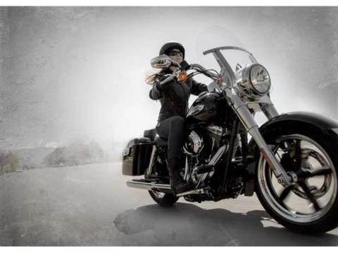 2014 Harley-Davidson Dyna® Switchback™ in Orlando, Florida - Photo 2
