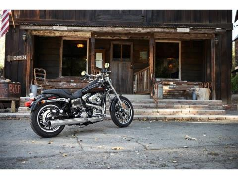 2014 Harley-Davidson Low Rider® in Muskego, Wisconsin - Photo 18