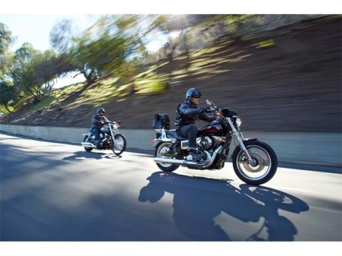 2014 Harley-Davidson Low Rider® in Muskego, Wisconsin - Photo 15