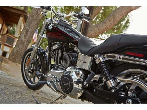 2014 Harley-Davidson Low Rider® in Muskego, Wisconsin - Photo 17