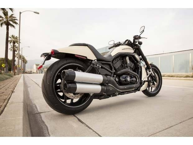 2014 Harley-Davidson Night Rod® Special in Springfield, Missouri