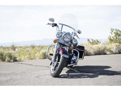 2014 Harley-Davidson Road King® in Pierre, South Dakota - Photo 12