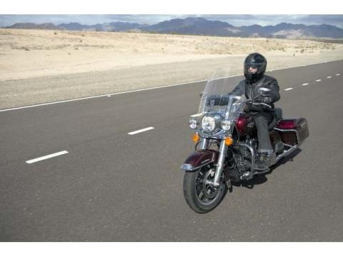 2014 Harley-Davidson Road King® in Pierre, South Dakota - Photo 14